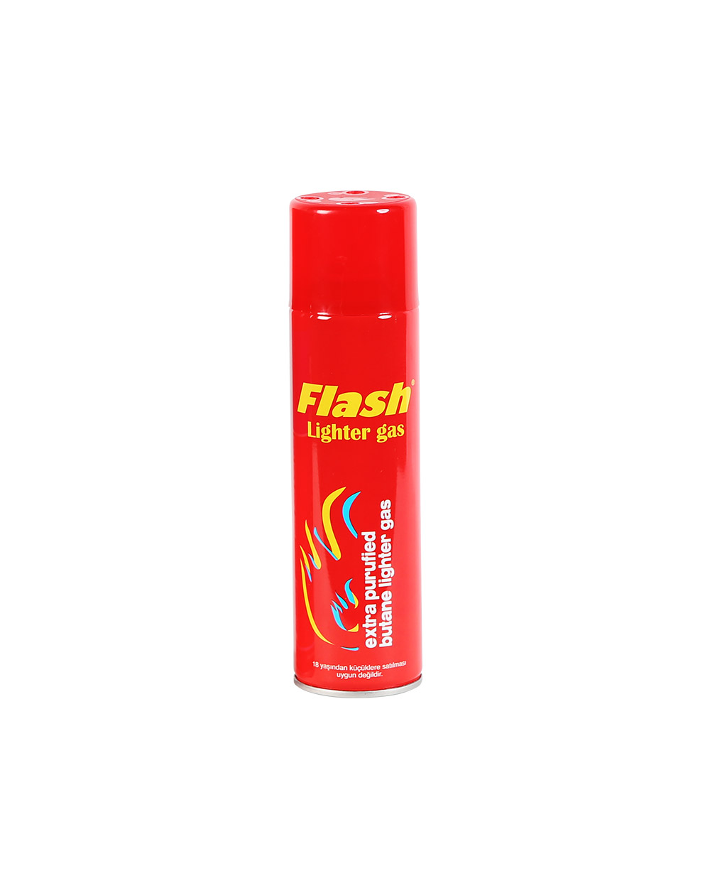 Flash Çakmak Gazi 270 ML
